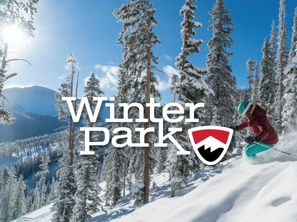 Winter Park Ski Resort